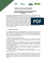 IIChamada HRC Hungria 146-2452013-2