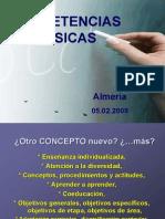 COMPETENCIAS_BASICAS_Almeria