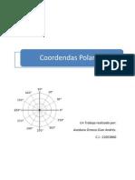 untrabajorealizadopor-120919163545-phpapp01