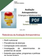 Aula_Antropometria_apresentação