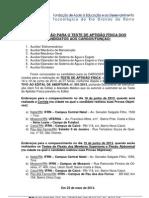 CONVOCAÇÃO – PARA O TAF (4).pdf