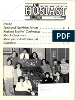 JF and 4-H Enthusiast Volume 51-Number 2 Apr-Jun 1989 - Newsletter
