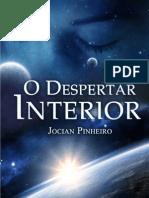 O Despertar Interior.pdf
