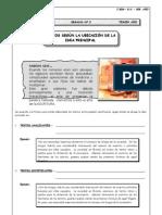 Textos - Idea Principal