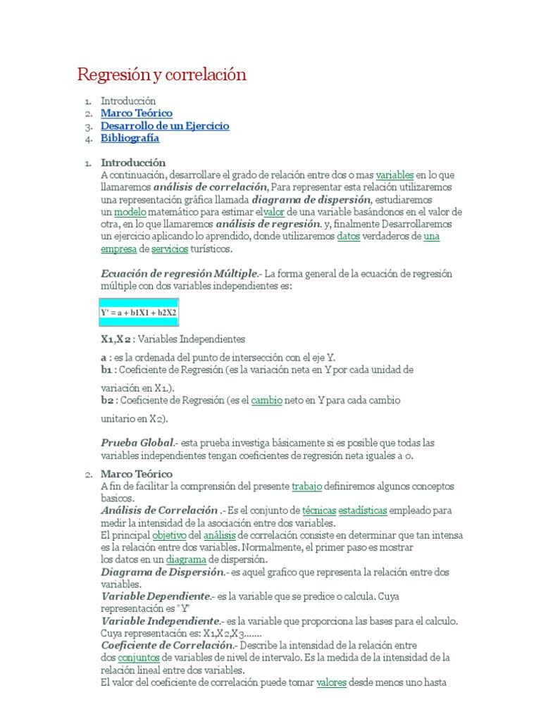 Excepcional Neta Marco De Fotos Adorno - Ideas de Arte Enmarcado ...