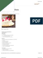 estampas torta delicia de guanabana.pdf