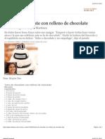 Estampas torta de chocolate con relleno de chocolate.pdf