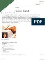 Estampas torta con pina y almibar de miel.pdf