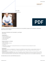 estampas - tortas rafael gonzalez.pdf