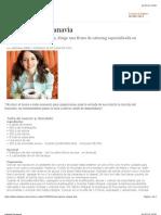 estampas - tortas ma ignacia sanavia.pdf