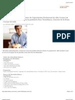 estampas - tortas jaime parra.pdf