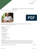 estampas - tortas carlos garcia.pdf