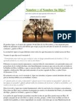 La profecia de Agur.pdf