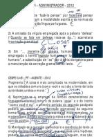 Fernandopestana Portugues Reconhecimentodefrases 002