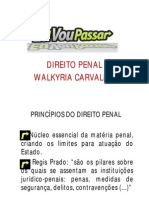 Walkyriacarvalho Direitopenal Pf 001