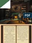 biblioteca virtual.ppsx