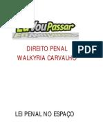 Walkyriacarvalho Direitopenal Pf 011