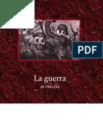 OttoDix-KriegGuerra(LaGuillotina).pdf