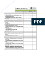 scprogramassessment-1