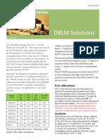 DBLM Solutions Carbon Newsletter 31 Jan.pdf