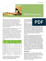 DBLM Solutions Carbon Newsletter 30 May.pdf
