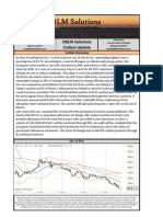 Carbon Update 12 March 2013.pdf