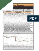 Carbon Update 23 April 2013.pdf