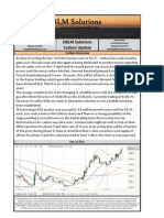 Carbon Update 26 March 2013.pdf