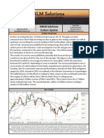 Carbon Update 29 May 2013.pdf