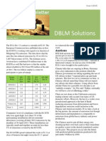 DBLM Solutions Carbon Newsletter 09 May.pdf