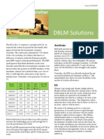 DBLM Solutions Carbon Newsletter 20 June.pdf