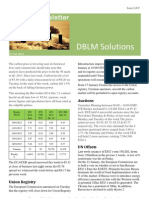 DBLM Solutions Carbon Newsletter 17 Jan.pdf