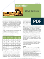 DBLM Solutions Carbon Newsletter 29_11.pdf