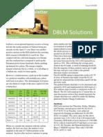 DBLM Solutions Carbon Newsletter 21 Mar.pdf