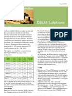 DBLM Solutions Carbon Newsletter 28 Feb.pdf