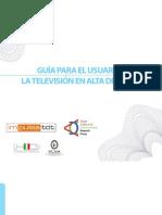 Guia sobre Tv de Alta Definicion.pdf