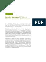 Ciencias_U1_1ºB(29-05)