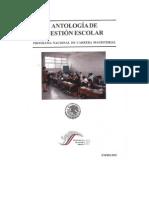 Antologia gestion_escolar