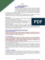 Apunte Economia Principios y Aplicaciones Mochon y Beker