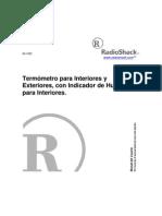 thermometro.pdf
