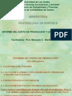 InformeCostosProduccionCasosEspeciales
