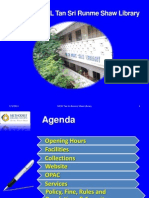 copy of updated ppt on 26 june 2013