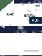 Guia De Servicios Instituto Nacional De Ciencias Forenses De Guatemala.pdf