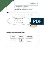 01c__Actividad_Lúdica_-_Hoja_de_Respuestas_-_Antecesor_y_sucesor_