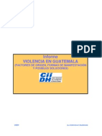 Diagnostic Odel Avio Lenci A
