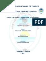 ARMADURAS - METODO DE NODOS.pdf