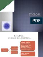 EtiologiGJS