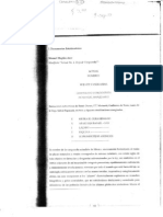 14. Manuel Maples Arce - Documentos Estridentistas