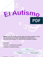 presentacion autismo bpe