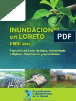 Inundacion_Loreto2012